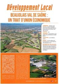 Article Le Tout Lyon