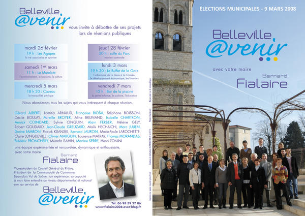 FIALAIRE-municipales A3_n¡2