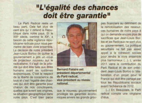 article-patriote-301210